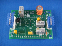 SSY0079 Signal Conditioner